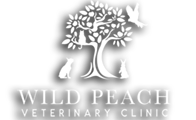 Wild Peach Veterinary Clinic